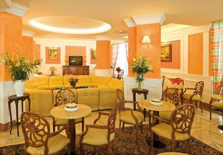 Hotel Cambridge