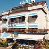Hotel Da Aldo - Udinese