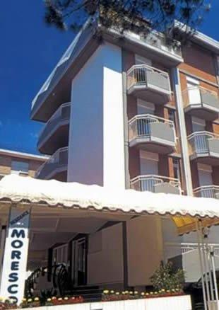 Residence Moresco