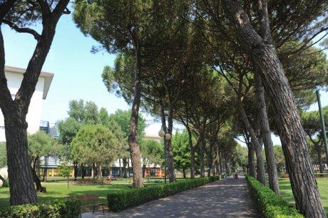 Villaggio Marzotto