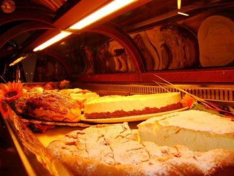 Ristorante-Pizzeria Miravalle