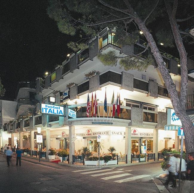 Sterne Hotel Mitprivatstrand
