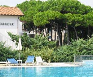 Hotel jesolo 3 stelle palm beach fronte mare con spiaggia privata e piscina - Hotel jesolo con piscina fronte mare ...