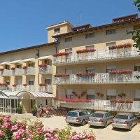 Hotel Imperia sconto Early booking