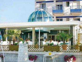 Hotel La Brezza