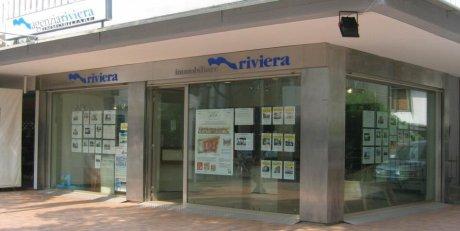 Agenzia Riviera