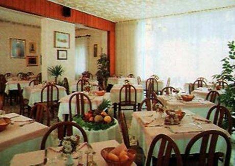 Hotel Marlisapier