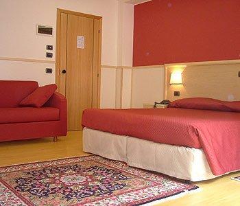 Hotel Vidi Miramare