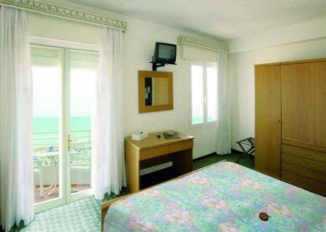 Hotel Loreley