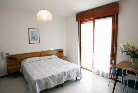 Hotel Villa Garda