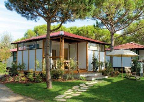 Villaggio Adriatico