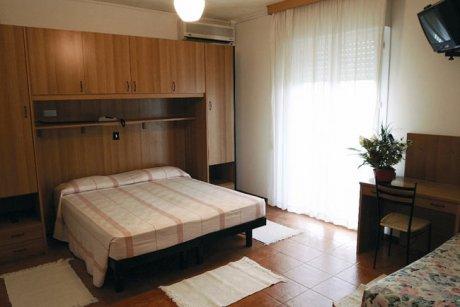 Hotel Felix Pindemonte