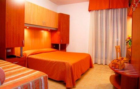 Hotel Jalisco