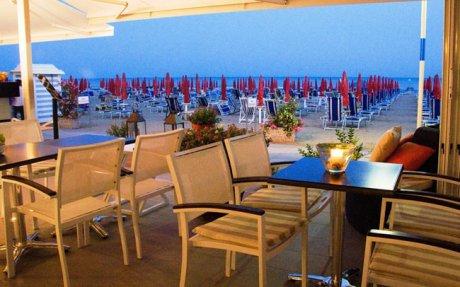 Hotel Gioiosa