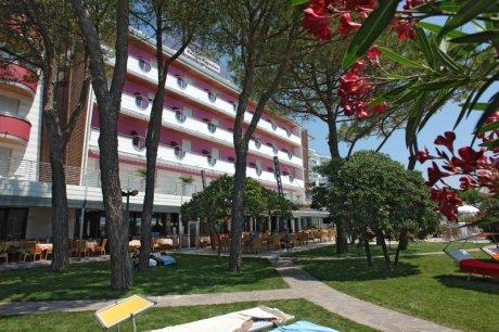 Hotel Rosmary