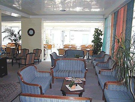Hotel Terramare