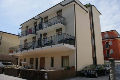 Villa Trentina