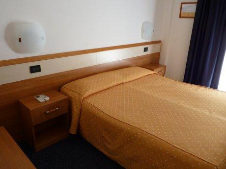 Hotel Gambrinus