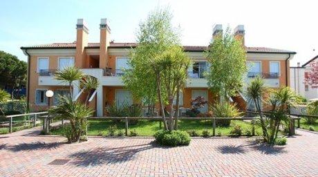 Residence Valentina