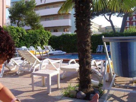 Hotel D'annunzio
