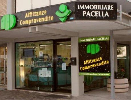 Immobiliare Pacella