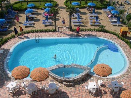 Hotel Regent's